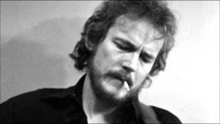(HQ) Gordon Lightfoot - If You Could Read My Mind