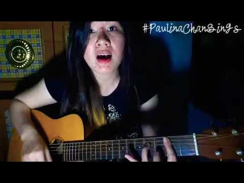 Sampai - GMB (Cover By Paulina Chan)