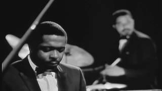 John Coltrane - Walkin' (Live 1960)