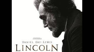 Lincoln - John Williams - Chicago Symphony Orchestra