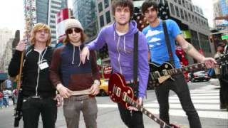 Heels Over Head Lyrics - Boys Like Girls