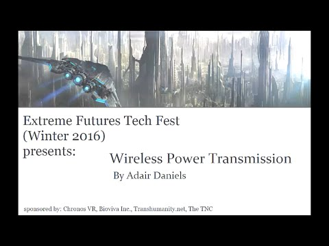 Space-based Solar Power and Wireless Power Transmission