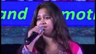 Hay Jiya Roye - Parul Verma - Kala Ankur Ajmer