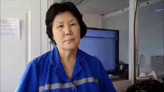 как правильно вызвать скорую помощь в Улан-Удэ