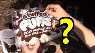 You Deserve to Know The Truth about Stuffed Puffs Marshmallows.