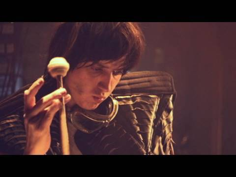 Julian Casablancas - 11th Dimension Music Video