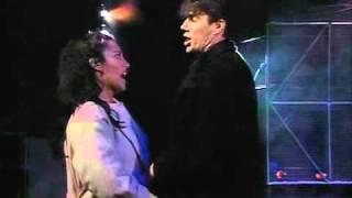 Play Puccini La Boheme - Act Iii Dunque E Proprio Finita!