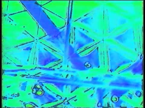 FOFTV Junk Art & Effects 1999-2000