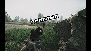 Флешки , флешки не меняются Escape from Tarkov