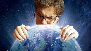 CHRIS : 6 Étrangetés Bien Cachées Sur Google Earth
