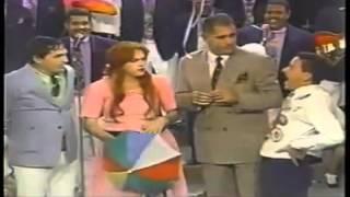 Video SABADAZO  Margot Bonco Carlos Otero Gustavito Antolin el Pichon Ulises Toirac download MP3, 3GP, MP4, WEBM, AVI, FLV Januari 2018