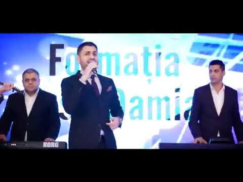 FORMATII NUNTA CONSTANTA-FORMATII NUNTA-FORMATIE NUNTA