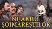 Film subtitrat online you do believe VOLANTUL FILM