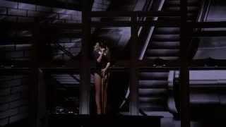Kylie Minogue - Need You Tonight