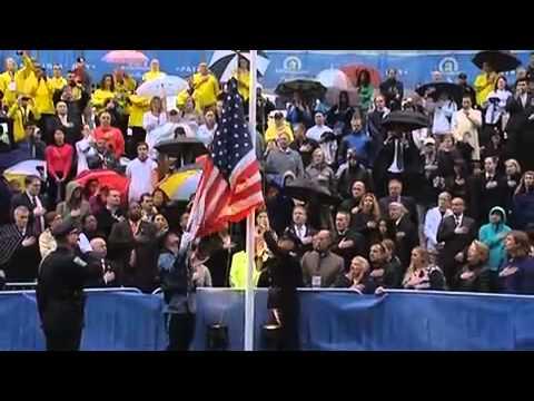 Ucrânia  Presidente Autoriza Ação Contra Manifestantes Pró Rússia - Leitura Dinâmica 15/04/2014