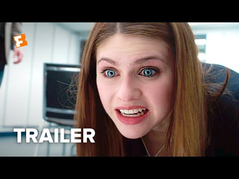 night-hunter-trailer-#1-(2019)-|-movieclips-indie