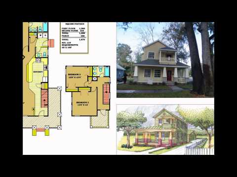 house designs and floor plans september 2015
