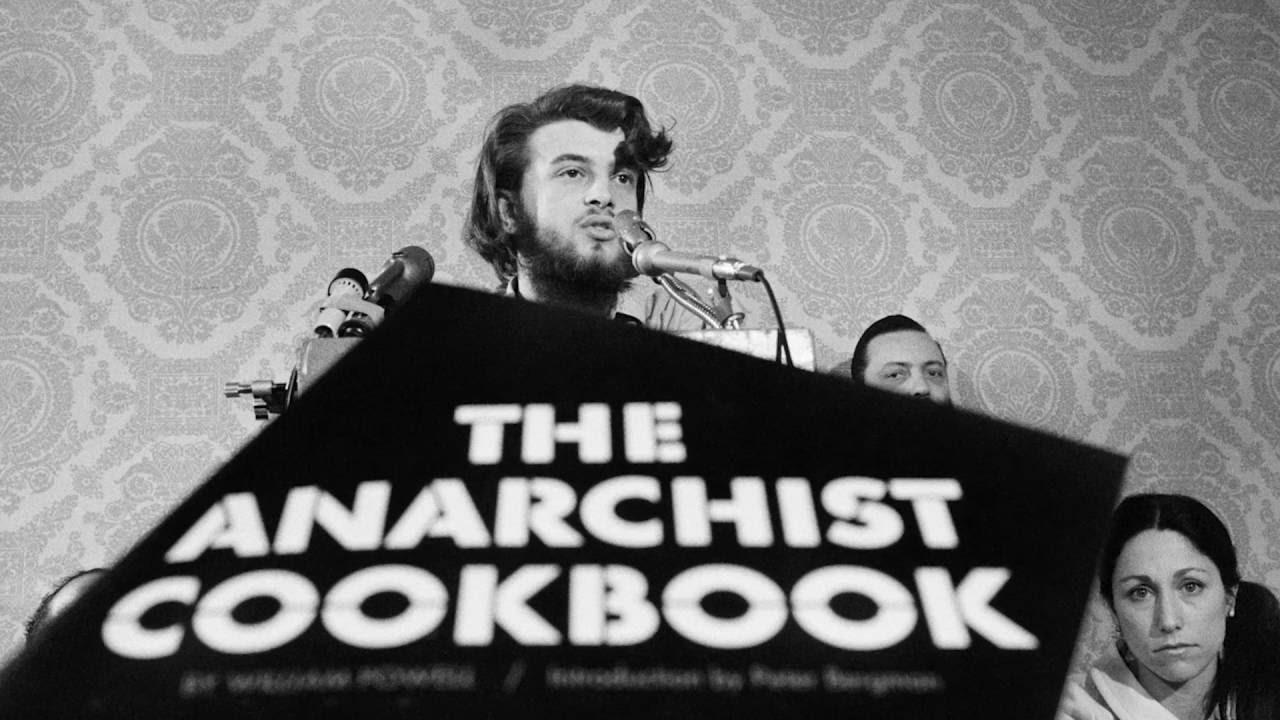 """Résultat de recherche d'images pour """"anarchism in america documentary subtitles"""""""