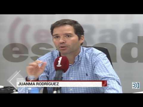 Fútbol es Radio: Un once para conseguir la duodécima del Real Madrid - 02/06/17