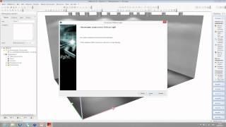 Применение светодиодных светильников на ЖД. Типовые схемы.DIALux обучение(Видео вебинара компании ООО