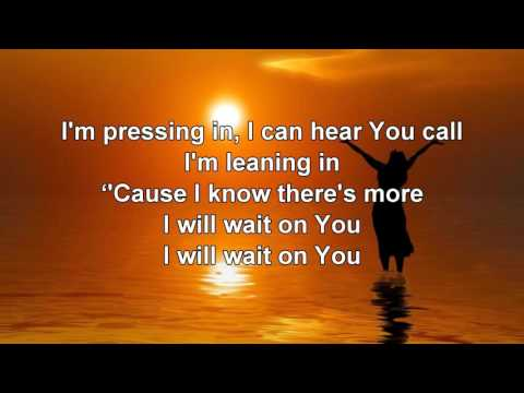 stepping-in---planetshakers-(2015-new-worship-song-with-lyrics)