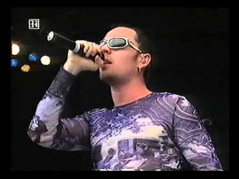 "1998 Rock im Park - Savage Garden ""To the moon and back"" live"