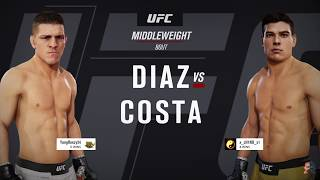 #xch1nox1 #ufchttps://gameupnutrition.com/rep/xch1nox1/this is a live stream from twitch couple of days ago enjoy some awesome knockouts.
