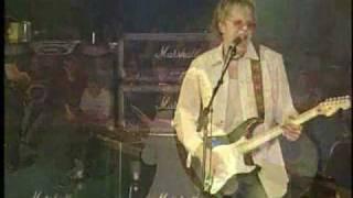 "Joe Bonamassa ""If Heartaches Were Nickels"" (Live)"