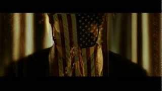 "D-WHY - ""Ballad Of An Asshole"" (2012) *read description*"