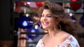 Chittiyaan Kalaiyaan VIDEO SONG   Roy   Meet Bros Anjjan, Kanika Kapoor  T SERIES