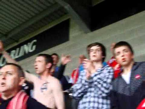 Theres Only One Jack Barrett