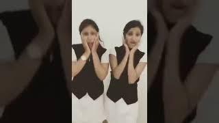 Cute Girls Dance for vijay sethupathi's Majja Malcha Song | WhatsApp Trends