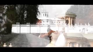видео Маршрут свадебной прогулки