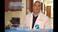 South Florida Dermatology