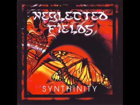 Neglected Fields  Spheres Rhapsody