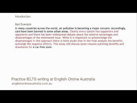Cheap creative essay writers sites for mba
