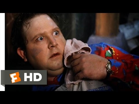 Leprechaun (2/11) Movie CLIP - I'm Back (1993) HD