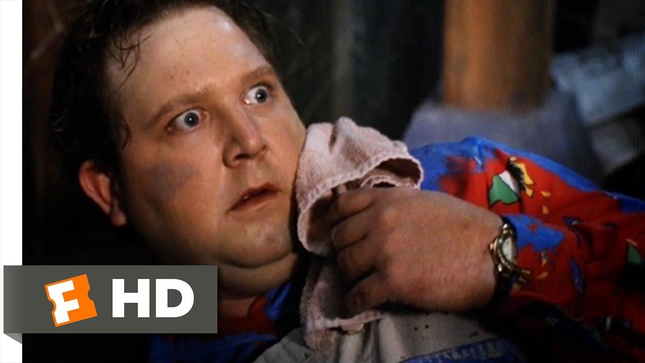 Leprechaun (2/11) Movie CLIP - I'm Back (1993) HD - YouTube
