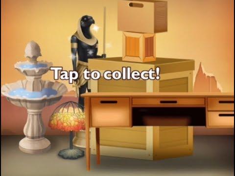 Bid Wars #5- Storage Auctions & Pawn Shop Game - Houston, TX Part 3