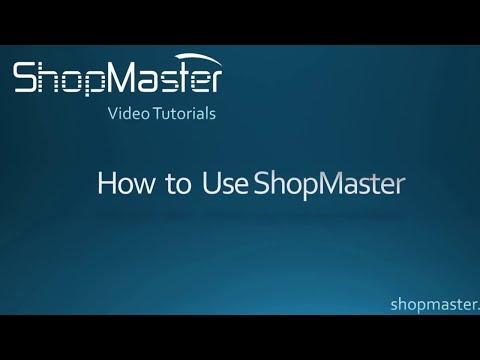 cara-mudah-menggunakan-shop-master-dan-menjual-ke-ebay