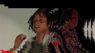Trippie Redd – Love Me More (Lyric Video)