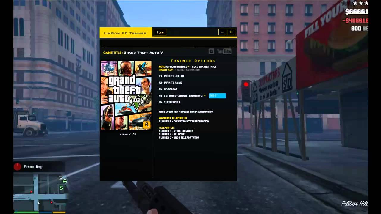 Is the PC edition of GTA 5 worth revisiting?