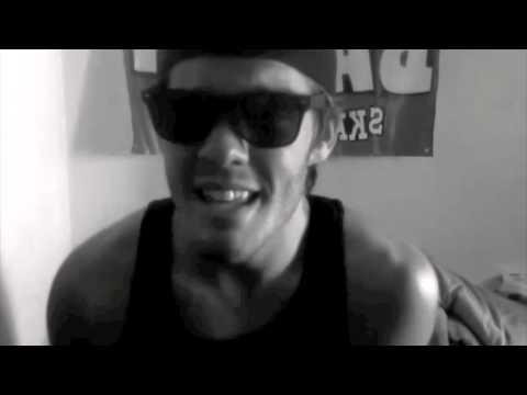 Ready - Fabolous ft. Chris Brown (DiStayne Rendition)