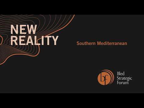 BSF 2017 Southern Mediterranean