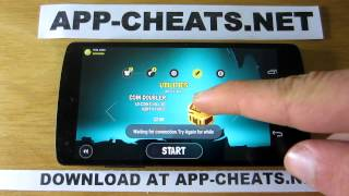 Aliens Drive Me Crazy Cheat [Unlimited Money] [Android] screenshot 4