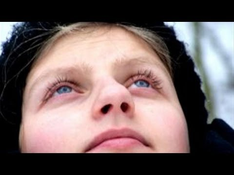 How To Treat Post Nasal Drip