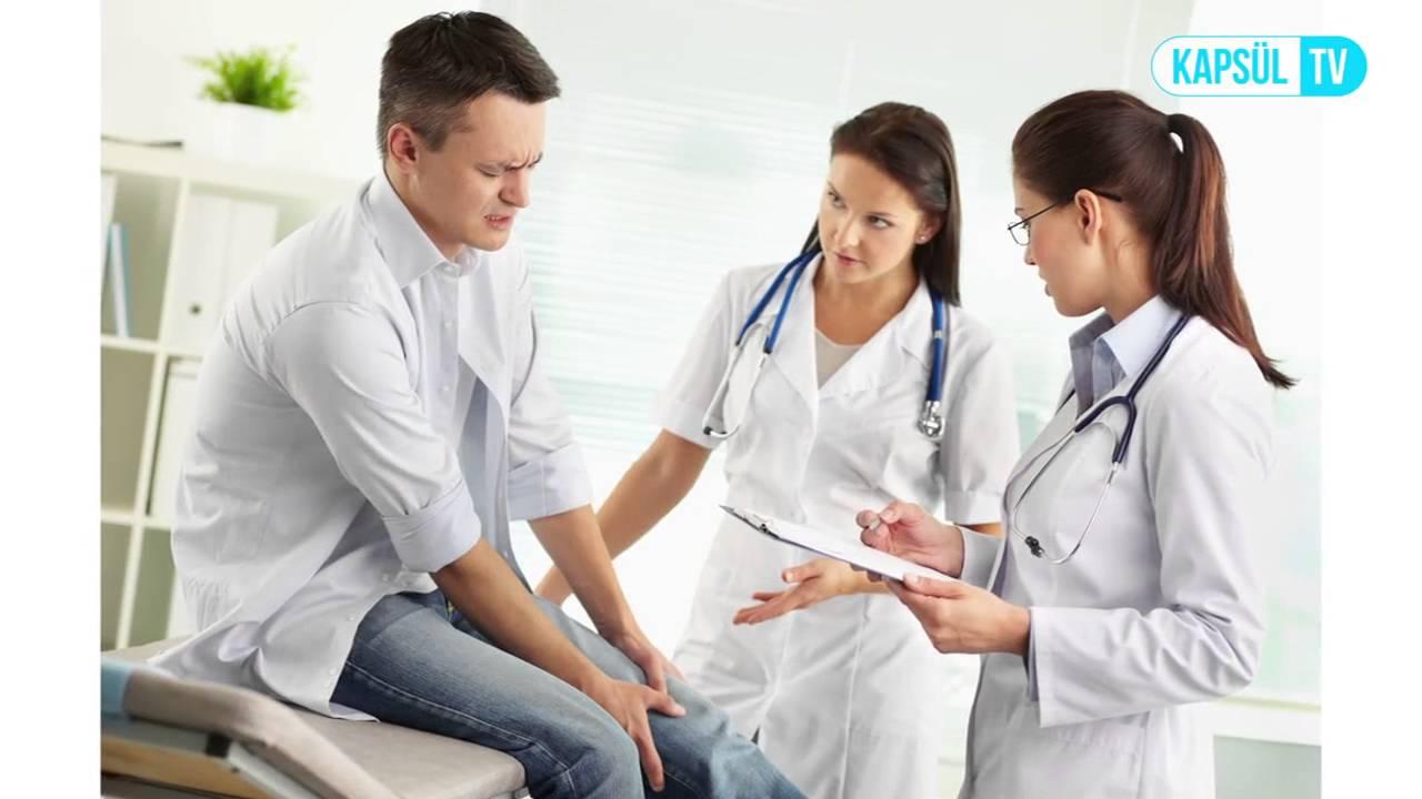 Huzursuz Bacak Sendromu Tedavisi İçin Tavsiyeler
