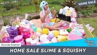 NAYA JUALAN DI SAWAH?! | Home Sale