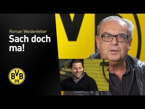 """""""""""Your favourite roommate?"""" 