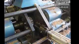 видео Материалы для  создания деревянных игрушек. Выбираем дерево